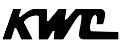 Logo_kwc